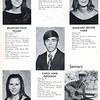 04 - Howey Academy 1973 - Everitt-Faber-Fellers-Ferguson