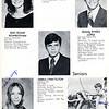 10 - Howey Academy 1973 - Ray-RiveraLopez-Rowbotham-Tilton