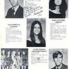 05 - Howey Academy 1973 - Frantz-Herron-Godwin-Higginbotham