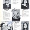 07 - Howey Academy 1973 - Kent-Lee-Lloyd-McCarthy