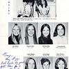 18 - Howey Academy 1973 - Sophmores