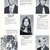 03 - Howey Academy 1973 - Dobbings-Dudley-Duncan-Elmore
