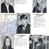 06 - Howey Academy 1973 - Hodapp-Huisking-Jackson-Keller