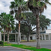 Howey Academy Campus - Gymish