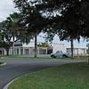 Howey Academy Campus - Gym Frontish