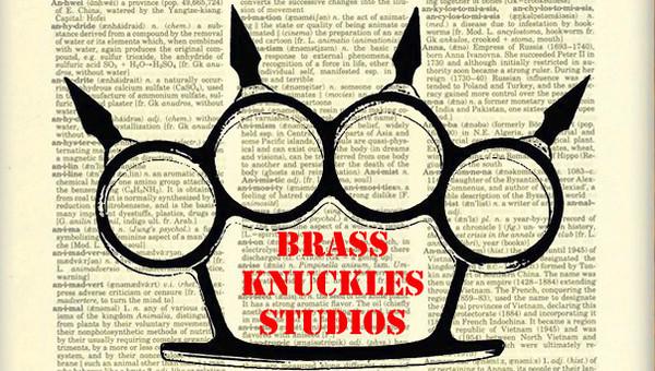 Humanities TIS Biography Studio Logos 2012