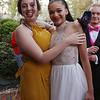 Innovation Academy Charter School prom, at Westford Regency. (SUN/Julia Malakie)