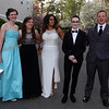 Innovation Academy Charter School prom, at Westford Regency. (SUN/Julia Malakie)