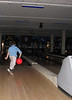 Bowling at the Union - Henry