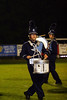 JHS Band : 1 gallery with 5 photos