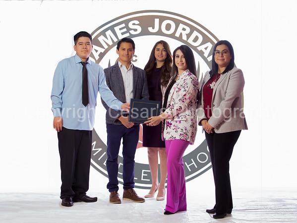 JJMS2021-110-Edit