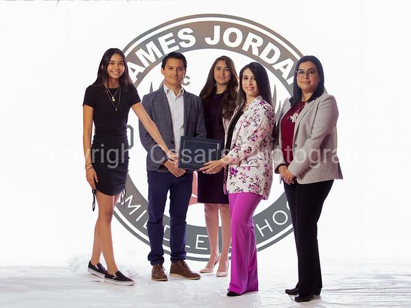 JJMS2021-109-Edit