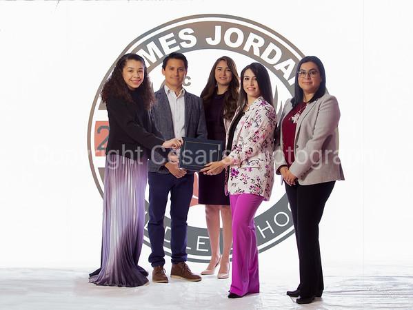 JJMS2021-112-Edit