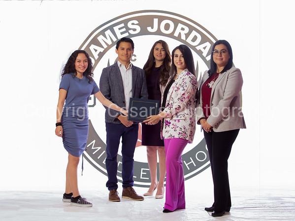 JJMS2021-108-Edit