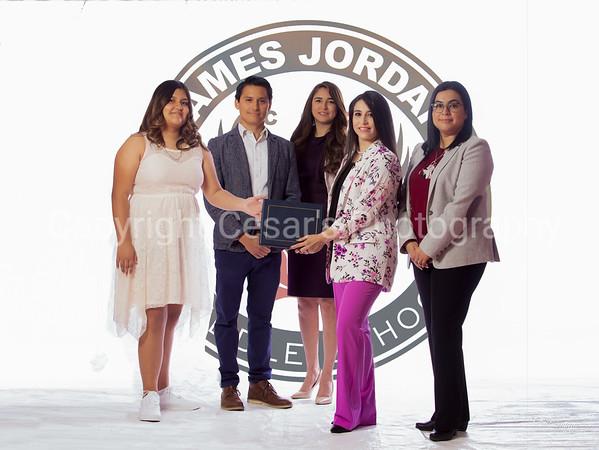 JJMS2021-100-Edit