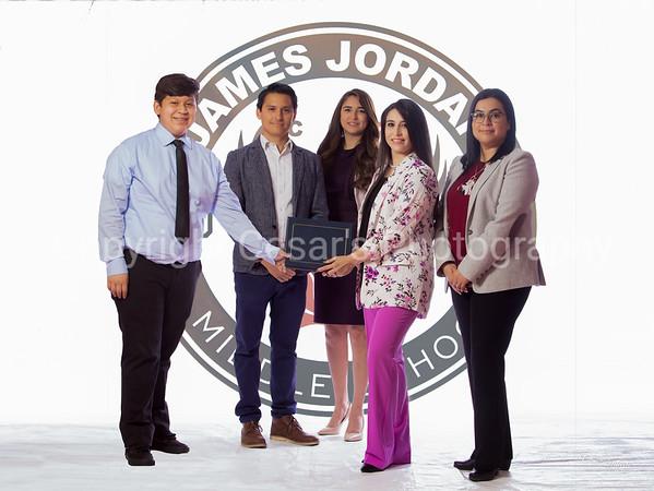 JJMS2021-11-Edit