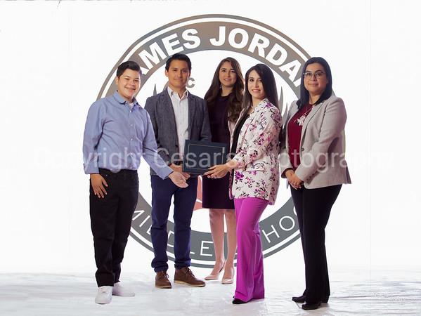 JJMS2021-10-Edit