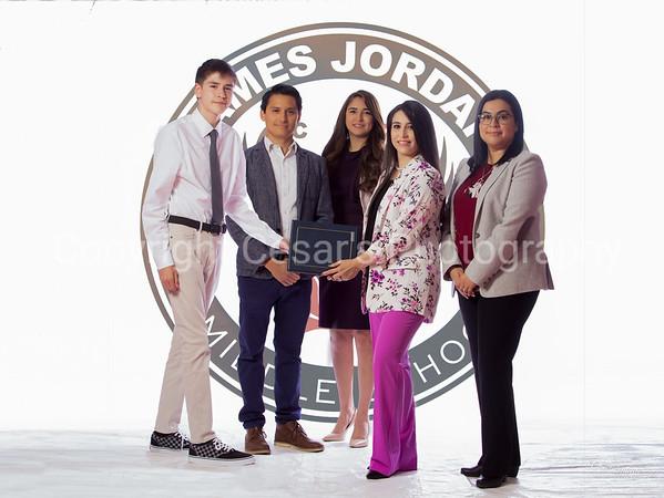 JJMS2021-105-Edit