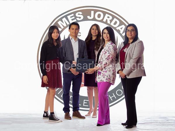 JJMS2021-104-Edit