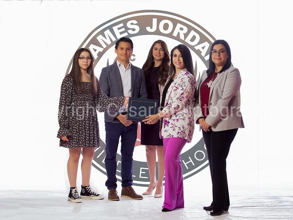 JJMS2021-106-Edit