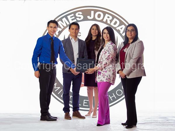 JJMS2021-111-Edit
