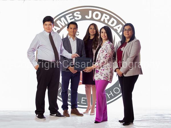 JJMS2021-103-Edit