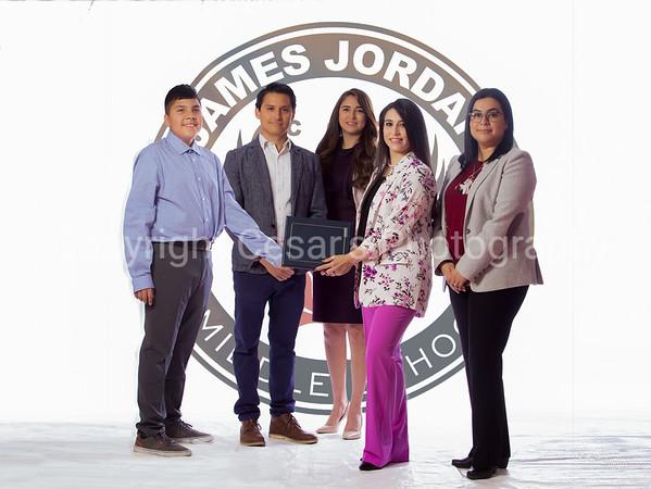 JJMS2021-102-Edit