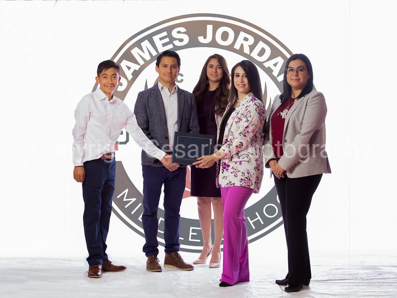 JJMS2021-76-Edit