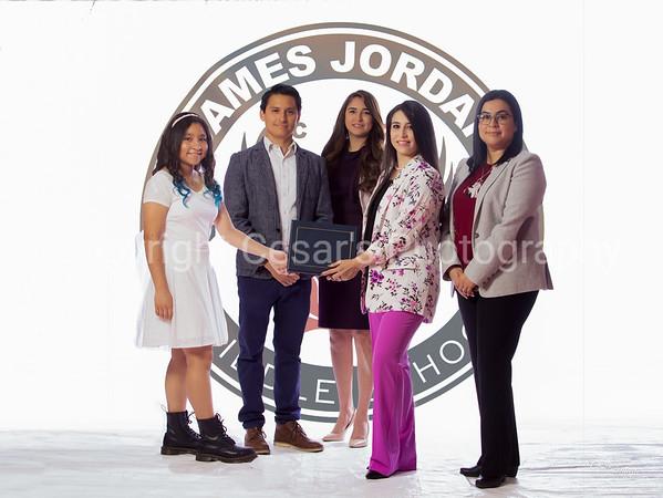 JJMS2021-101-Edit