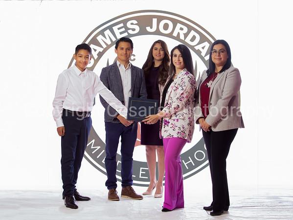 JJMS2021-113-Edit