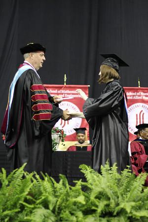 JSRCC 2013 Diploma Shots