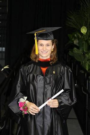 JSRCC Graduation Ramp 1