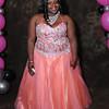 JO Prom (22)