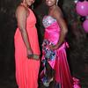 JO Prom (7)
