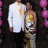 JO Prom (15)