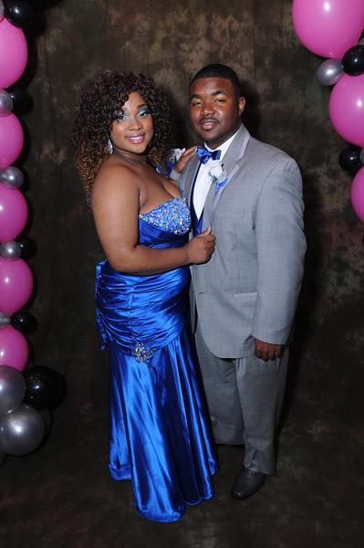 JO Prom (18)