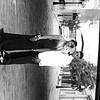 JaKya Parker (1)_edited-1