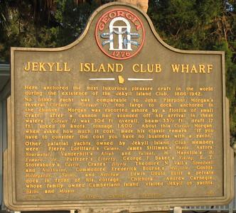 Jekyll 4H 180