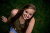 Jenna-8420_pp