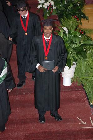 Jiles Neely Graduation 06-03-2012