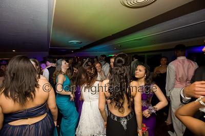 Jr. Prom 2015