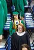 Julia's Graduation-11