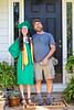 Julia's Graduation-4