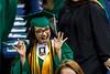Julia's Graduation-14