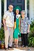 Julia's Graduation-6