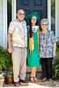 Julia's Graduation-5