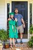 Julia's Graduation-3