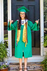 Julia's Graduation-2