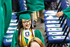 Julia's Graduation-12