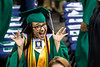 Julia's Graduation-13